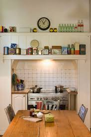 One Wall Kitchen Ideas by 249 Best Favorite Places U0026 Spaces Images On Pinterest Home