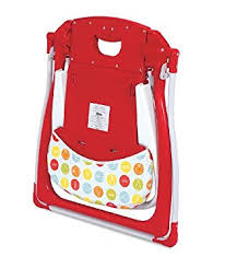Forest High Chair Reccommend Me Your High Chairs Wedding Planning Discussion Forums