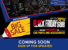 black friday car accessories pakwheels auto shop black friday sale pakwheels blog