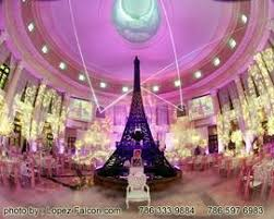 quinceanera cinderella theme quinceañera themes tips quince party themes ideas for miami