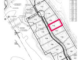 Gainesville Map Westwind In Gainesville Bedroom S Lot 255 000 Mls 5831436
