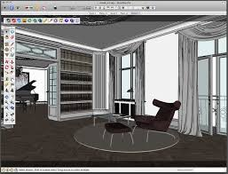 Punch Home Design Studio Mac Download 291 Best Great Picture Images On Pinterest Picts Architecture