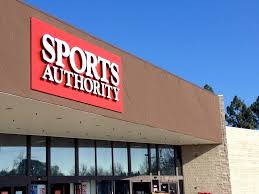sports authority thanksgiving sale these are the 10 biggest retail bankruptcies of the last decade