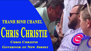 Chris Christie Memes - chris christie chris christie governor of new jersey chris