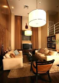 Best Ceiling Lights For Living Room Drawing Room Lights Modern Living Room Lighting New Ideas Dining