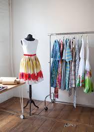 design clothes etsy featured shop mrs pomeranz etsy journal