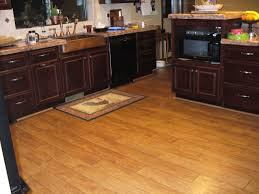 Laminate Flooring Expansion Advantages Of Laminate Flooring
