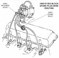 engine diagram spark plug engine wiring diagrams instruction