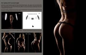 Boudoir Lighting Tips Ebook Tips And Tricks Pinterest Boudoir