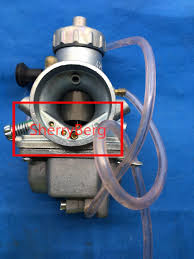 online buy wholesale molkt carburetor from china molkt carburetor