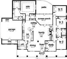Build Your Dream Home Online Plan Maison Moderne Avec Etage 1 Idées Pour La Maison Pinterest