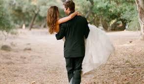 pose photo mariage 10 idées de photos de mariage qu il vous faut ambiance my