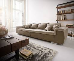 wohnzimmer sofa big sofa weiss grau trendy monza weigrau with big sofa weiss grau