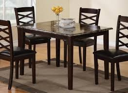 Pier One Dining Room Chairs by Pier One Tables Jerichomafjarproject Org