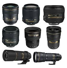 dslr deals black friday 2017 black friday u0026 cyber monday nikon lenses deals u0026 sales lens