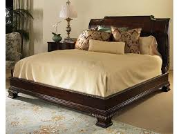 Platform Bed King Build by Bed Frames Circle Platform Bed King Size Round Platform Bed