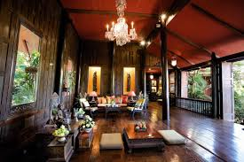 jim thompson house museum thailand asia europe museum network