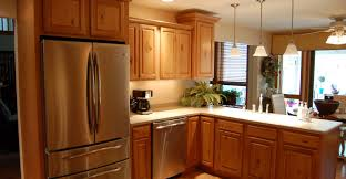 kitchen cabinet desk ideas kitchen kitchen cabinet ideas propitious ready made kitchen