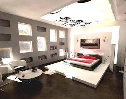 amazing bedroom ideas wood bed designs images home design oriental