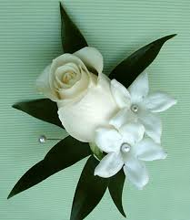 Corsage And Boutonniere For Prom Tomobi Floral Art Corsage And Boutonniere Flower Gallery