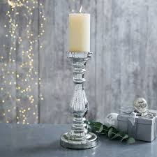 candle holders tealight latern u0026 hurricane the white company