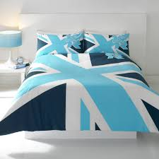 tips on how to preserve bed linens union jack bedding