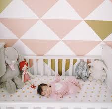 Decals For Walls Nursery Sienna Nursery 05 Jpg