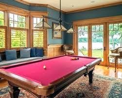 Pool Room Decor Billiard Room Decor Glassnyc Co