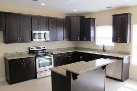 inexpensive kitchen ideas kitchen room kitchen designs photos small kitchen