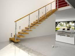gerade treppe neu gerade treppe by scale nilur italian fashion stairs