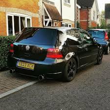 golf r32 in birmingham west midlands cars for sale gumtree