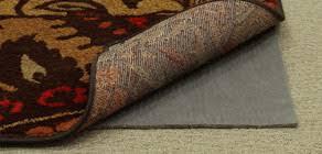 Keep Rug In Place Karastan Rug Pad Porters Carpet Cleaners