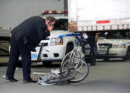 your rights as a cyclist in new york city bicycle accident attorney