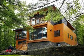 eco home designs fair ideas forest house eco living ambercombe com