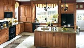 the kitchen collection store locator kitchen collection store coryc me
