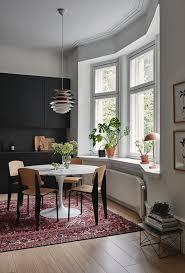 570 best interior kitchen images on pinterest modern kitchens