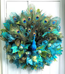 peacock feather decor kaec site