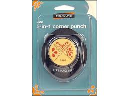 punch home design essentials 100 punch home design essentials review indian ocean polish