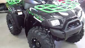 2011 kawasaki brute force 650 4x4 pics specs and information