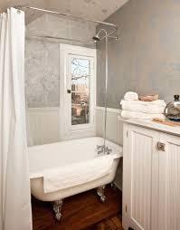 small master bathroom ideas small bathroom design ideas with tub small master bathroom with