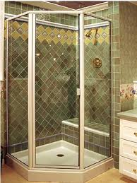 how to buy the right glass shower door