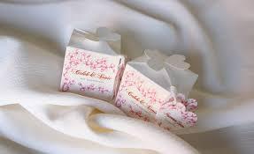 tea favors tea favors weddings ideas from evermine