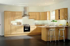 modern modular kitchen cabinets kitchen designs modular kitchen prices painting laminate cabinets