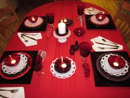 Valentines Day Tablescapes Tablescapes Be My Valentine