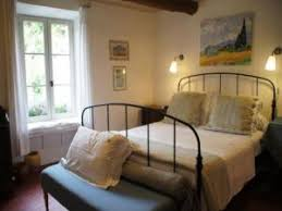 buis les baronnies chambre d hote la fontaine bleue chambre d hôtes à buis les baronnies