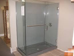 Bathroom Fixtures Orange County The Advantages Of Visiting Bathroom Showrooms U2014 Decor Trends