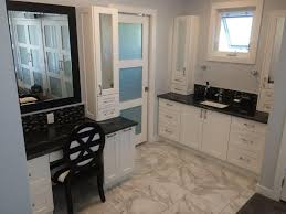 How To Order Kitchen Cabinets Home