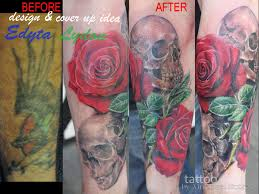 stotker tattoo u0026 piercing studio with laser tattoo removal