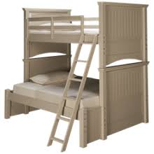 Barn Door Furniture Bunk Beds Bunk Beds Jordan U0027s Furniture