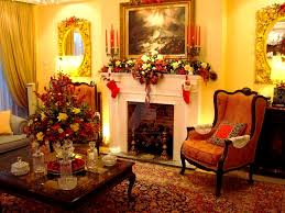 furniture stunning victorian style living room victoria rooms